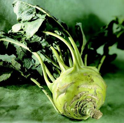 Chou rave diet thique - Legumes de saison septembre ...