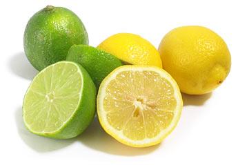 سمك السالمون وطريقه مختلفه citron1.jpg