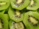 Kiwi (Italie, Nvelle-Zélande, Chili...)