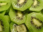 Kiwi (Italie, Nvelle-Zélande, Chili...)