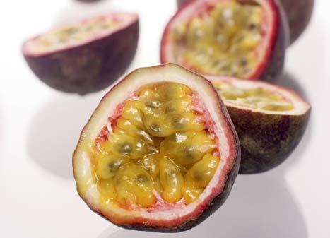 http://deladietetique.files.wordpress.com/2009/09/passion-fruit.jpg